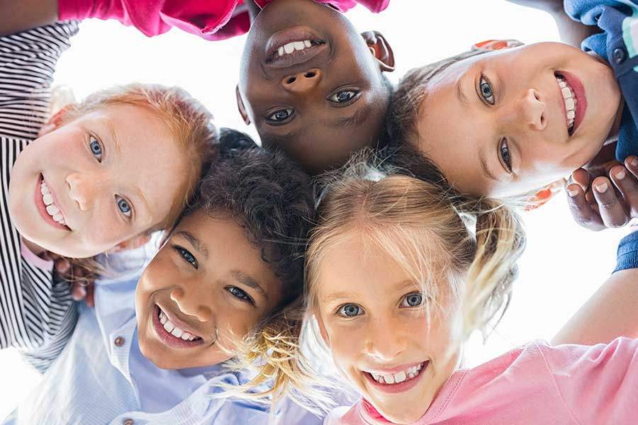 kideaz evenement salon kids event colmar