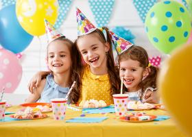 kideaz gouter anniversaire enfants 2