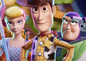 kinepolis luxembourg toy story 4 kideaz