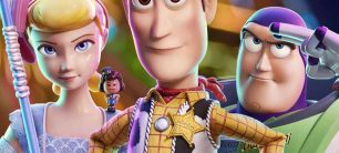 kinepolis-luxembourg-toy-story-4-kideaz