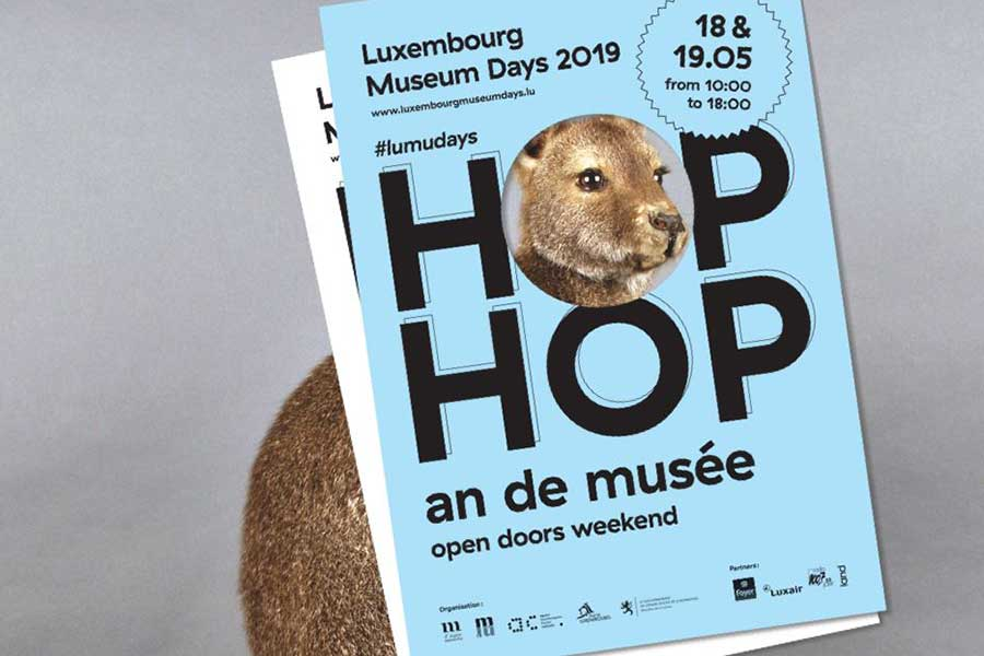 museum days luxembourg kideaz