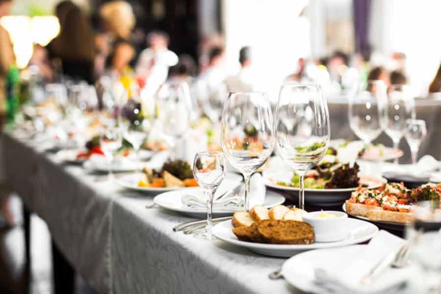 cuisine-table-restaurant-kideaz