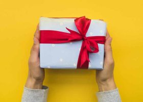 idees-cadeaux-enfants-kideaz