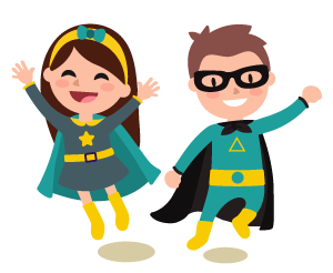 kideaz boite questions enfants superheros question3 V3