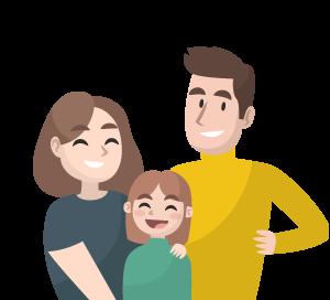 kideaz boite questions famille question2