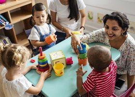 kideaz-coaching-family-professionnels-petite-enfance-programme-communication-bienveillante