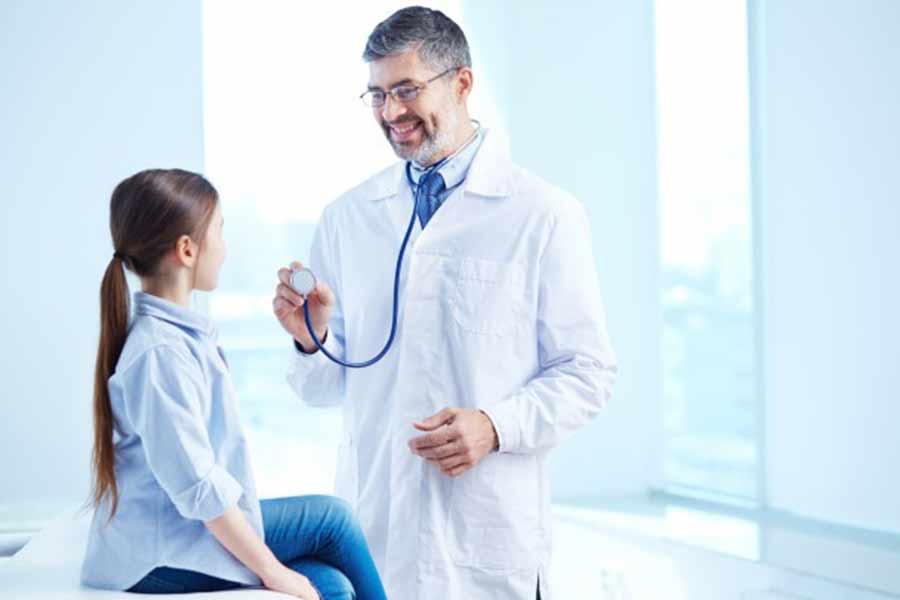 kideaz-enfant-medecin