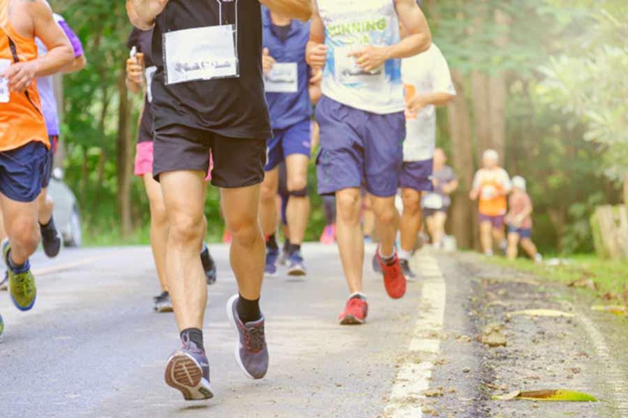 kideaz-luxembourg-marathon-roll-run