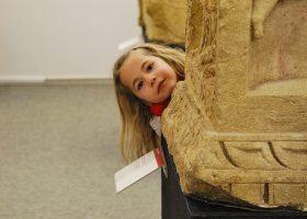 kideaz musee archeologique arlon belgique boite questions