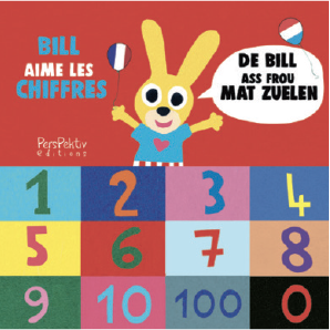 kideaz perspektiv editions litterature enfants apprentissage langues