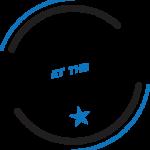 matm logo