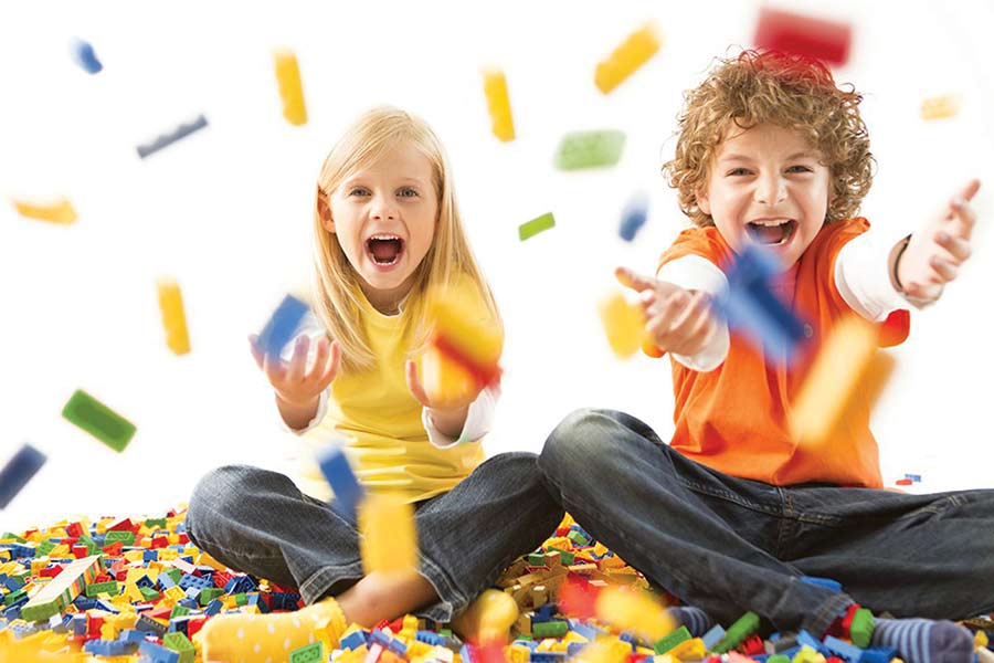 bricks 4 kidz enfants lego luxembourg kideaz