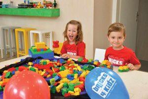 bricks-4-kidz-enfants-luxembourg-kideaz