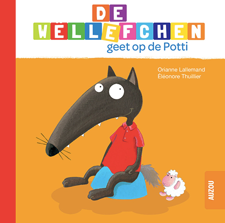 kideaz de wellefchen sortie litteraire perspektiv editions 10