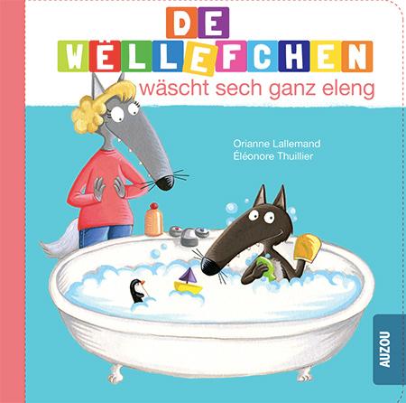 kideaz de wellefchen sortie litteraire perspektiv editions 14
