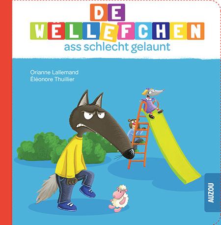 kideaz de wellefchen sortie litteraire perspektiv editions 4