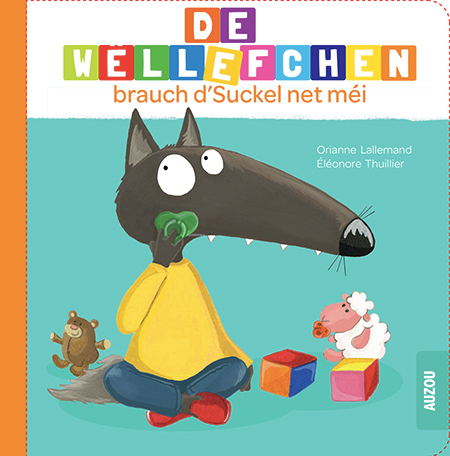 kideaz de wellefchen sortie litteraire perspektiv editions 5
