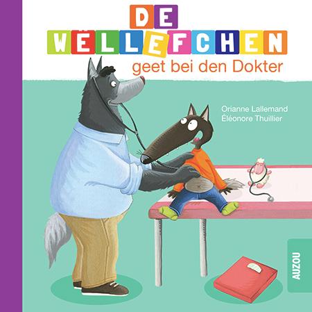 kideaz de wellefchen sortie litteraire perspektiv editions 8