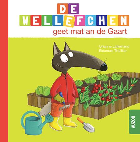 kideaz de wellefchen sortie litteraire perspektiv editions 9