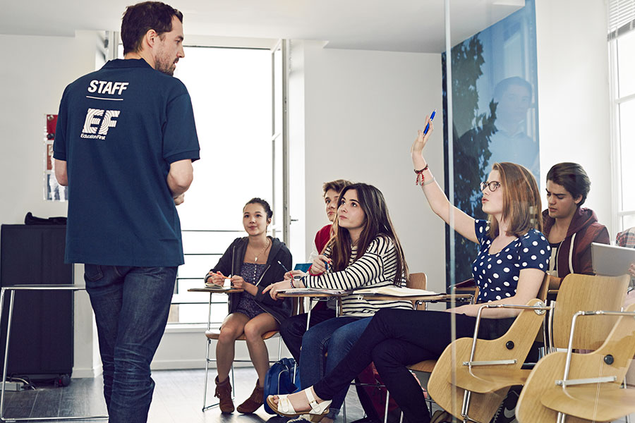 kideaz-ef-education-first-luxembourg-sejour-cours