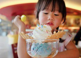 kideaz glaces enfants ete2019