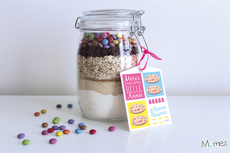 kit-sos-cookie-ingredients-gourmandise-cadeau-diy