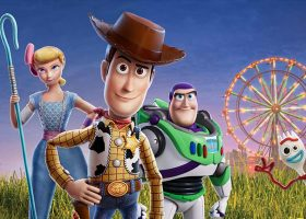 toy-story-party