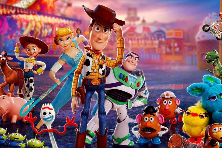 toy-story-party-kinepolis-luxembourg-kideaz