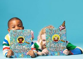 wonderbly enfants livres ou es tu