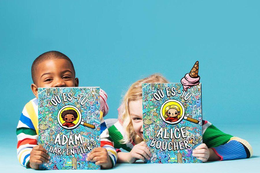 wonderbly-enfants-livres-ou-es-tu