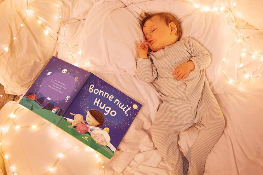 wonderbly livre personnalise bonne nuit bebe