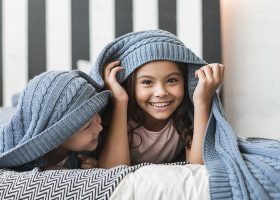 enfants-top-evenements-week-end-kideaz