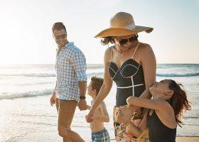 famille-vacances-ete-kideaz