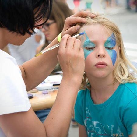 festival-bd-contern-facepainting