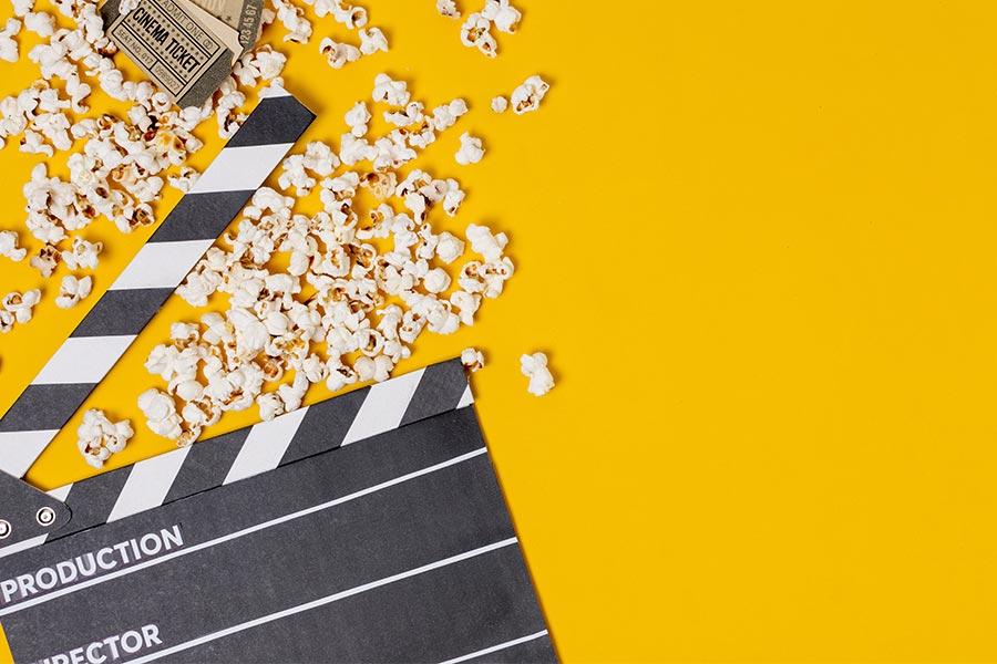 film-pop-corn-kideaz