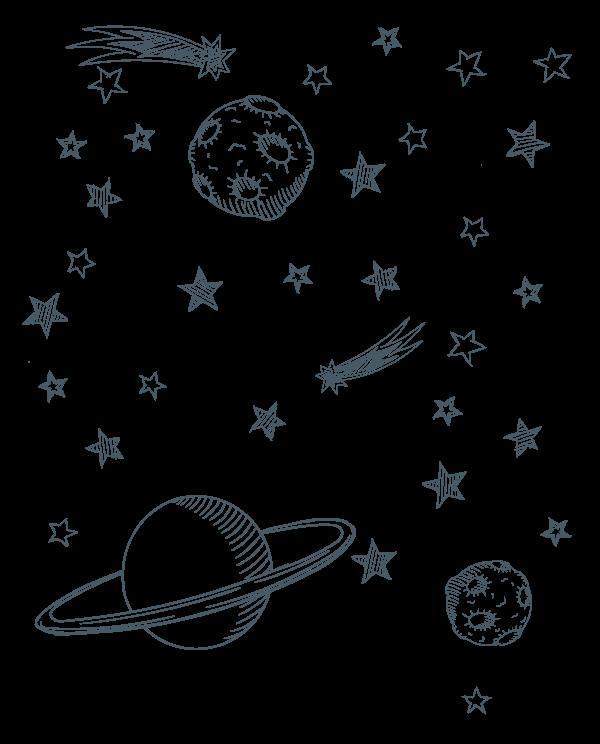 Observation D étoiles Filantes Au Luxembourg Août 2019