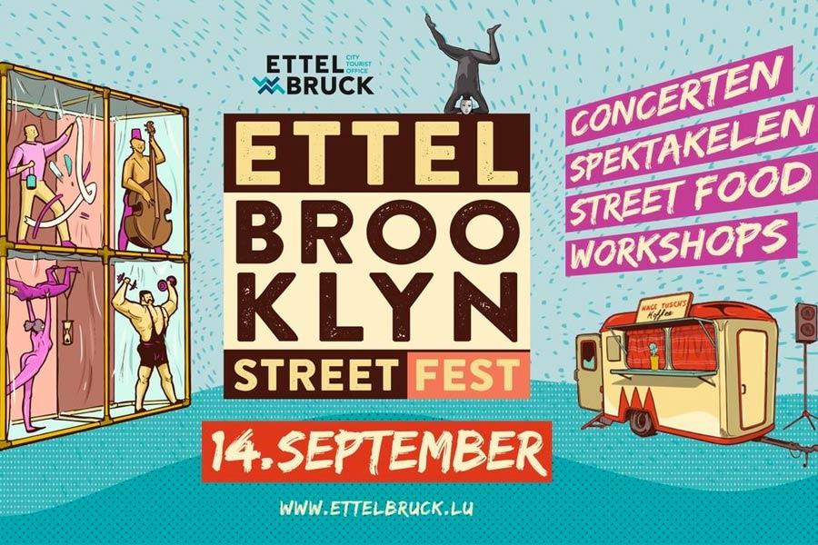 kideaz ettelbrooklyn streetfest 2019 luxembourg