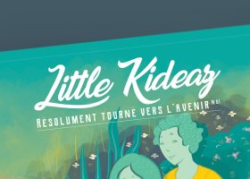kideaz magazine famille little kideaz couverture article 3