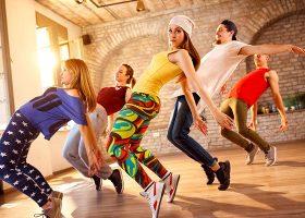 kideaz rythme soul ecole danse breakdance