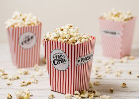 pop corn cinema luxembourg kideaz