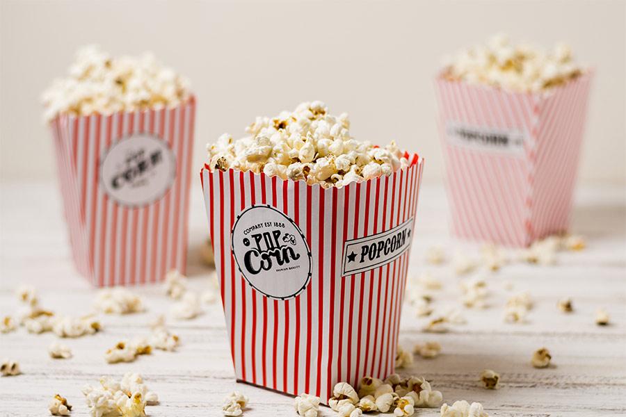 pop corn cinema luxembourg kideaz