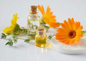 kideaz huile cosmetique bio