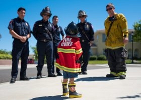 kideaz-pompier-enfant