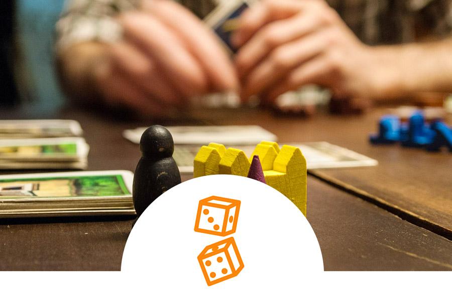 kideaz spieleabend nord sud soiree jeux semaine developpement durable