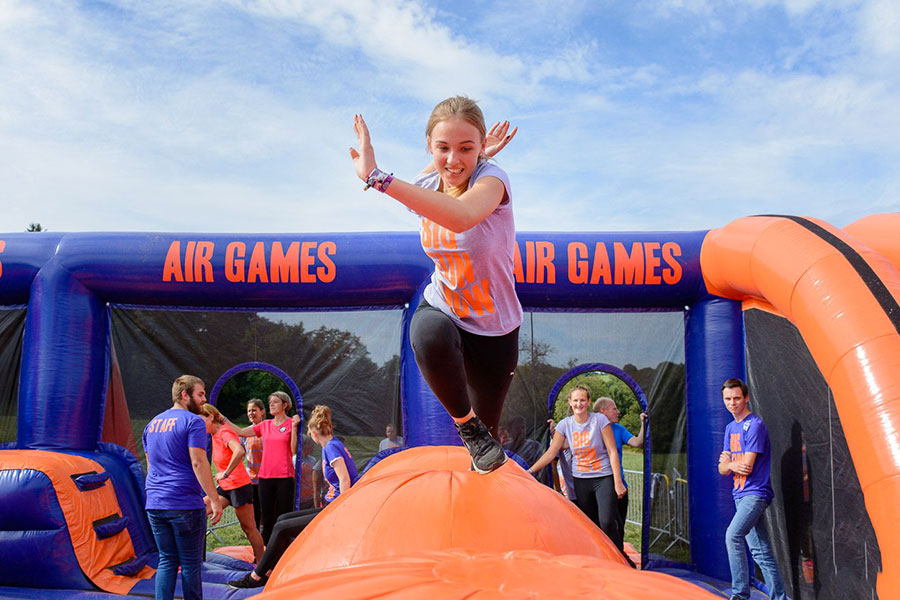 kideaz top air games luxembourg 2019