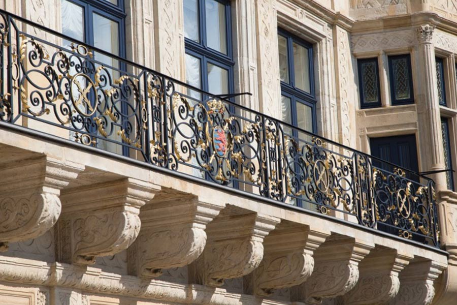 kideaz visites palais grand ducal luxembourg lcto 2