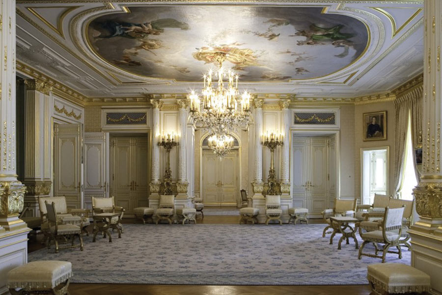kideaz visites palais grand ducal luxembourg lcto 3