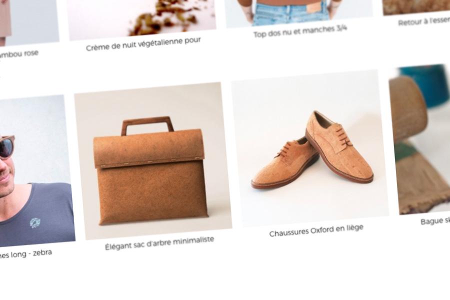 kideaz-zwoice-zero-dechet-shopping-en-ligne