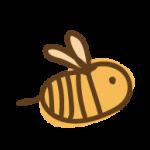 kideaz-abeille