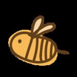 kideaz-abeille2